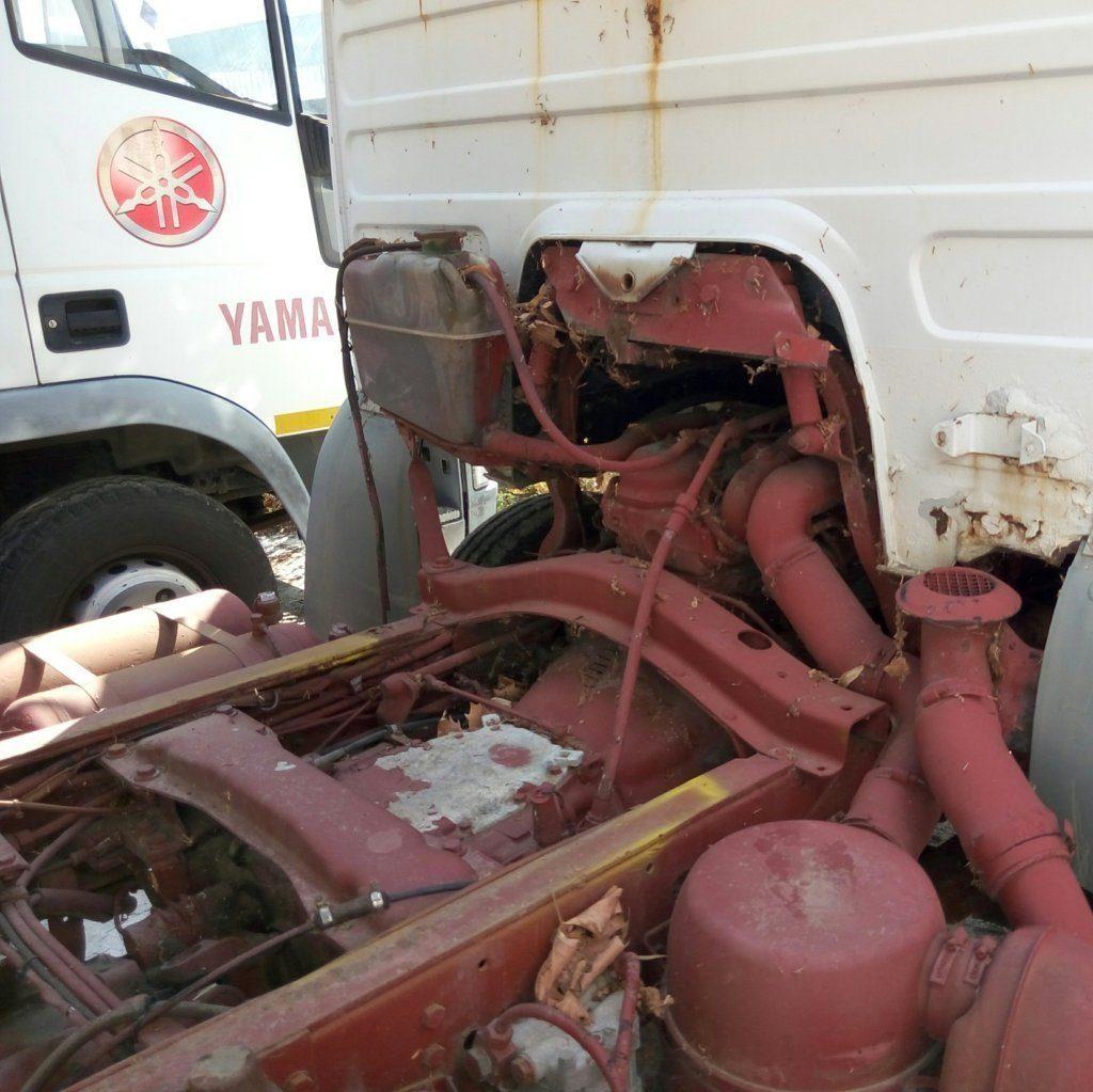 carro soccorso stradale iveco usato (8)