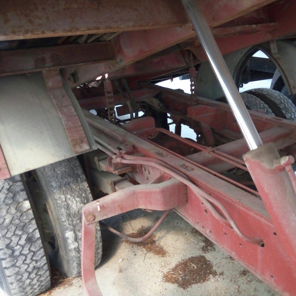 carro soccorso stradale iveco usato (9)