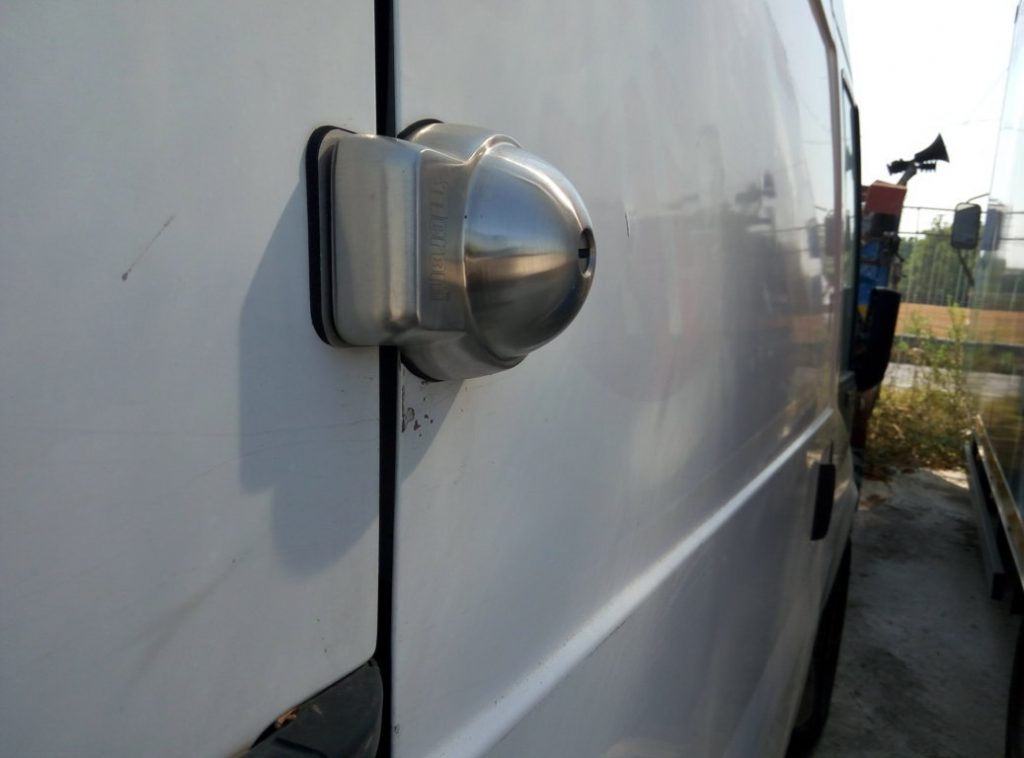 furgone Ford Transit usato (9)