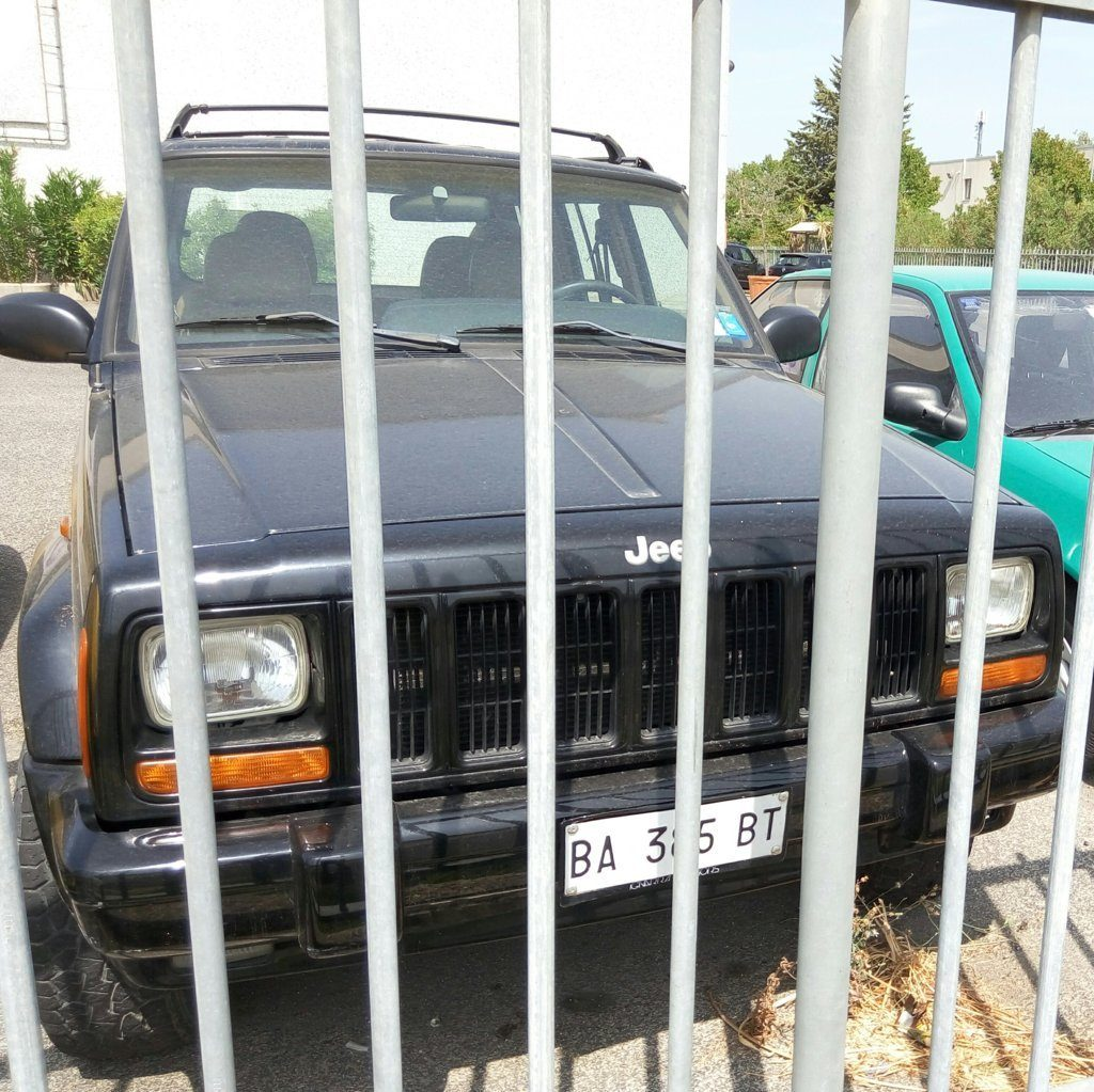 jeep usata (1)