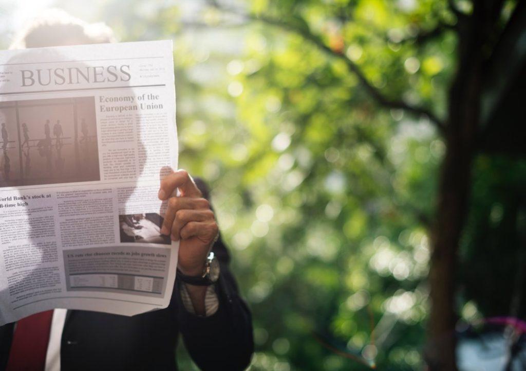 Business-B2B-prodottiaziendali-pomilids