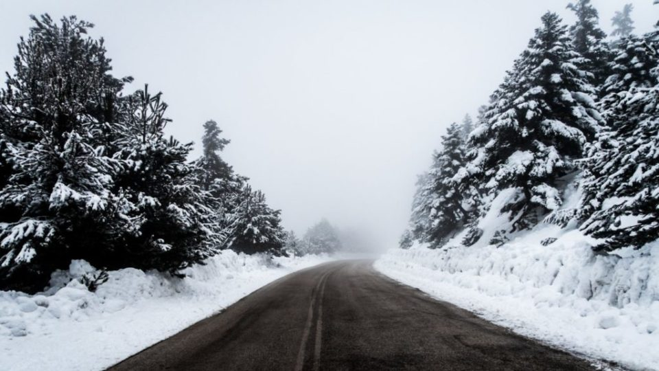 accessori pale e macchinari per emergenza neve – Pomilids (2)