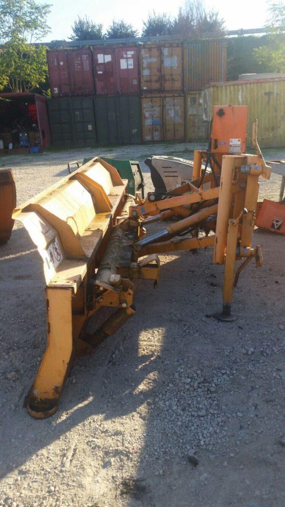 attrezzatura e macchinari per la neve-ex-anas (24)