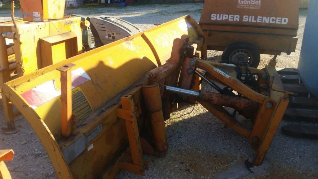 attrezzatura e macchinari per la neve-ex-anas (25)