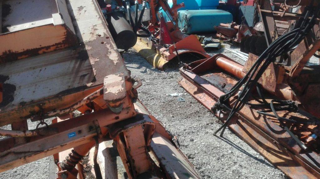 attrezzatura e macchinari per la neve-ex-anas (3)