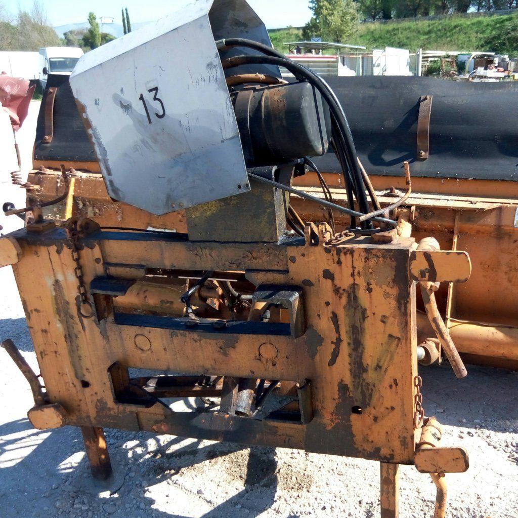 attrezzatura e macchinari per la neve-ex-anas (30)