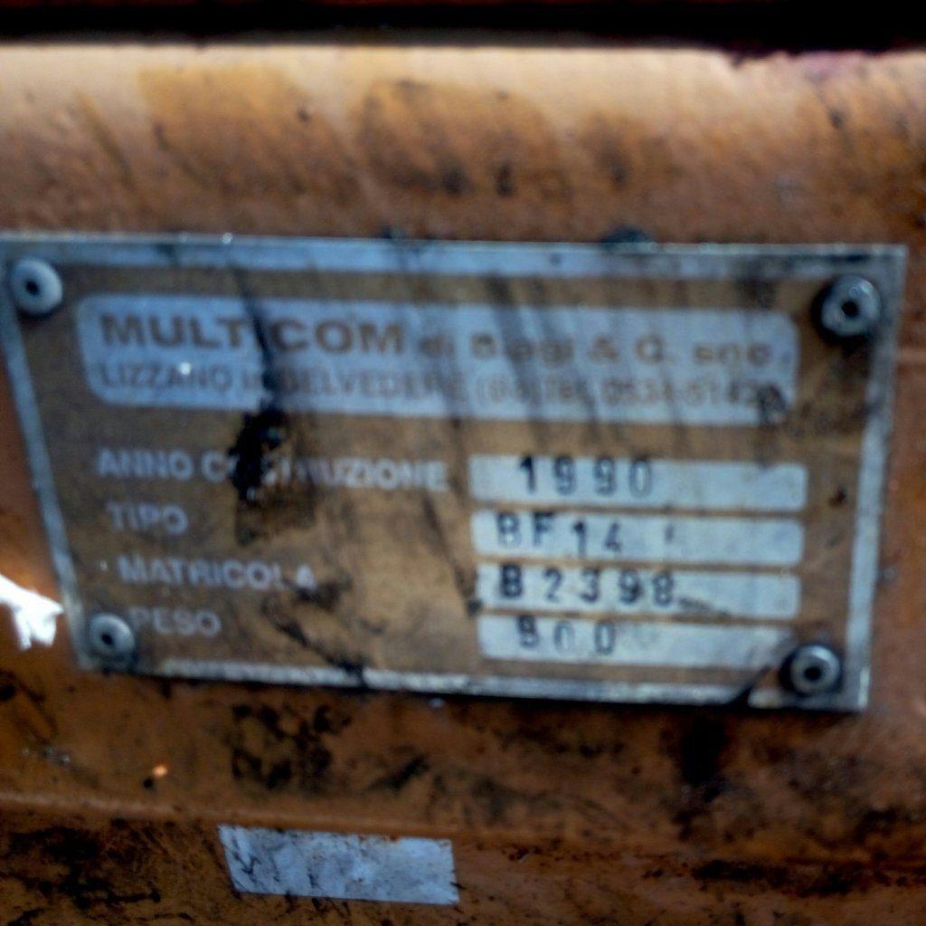 attrezzatura e macchinari per la neve-ex-anas (31)