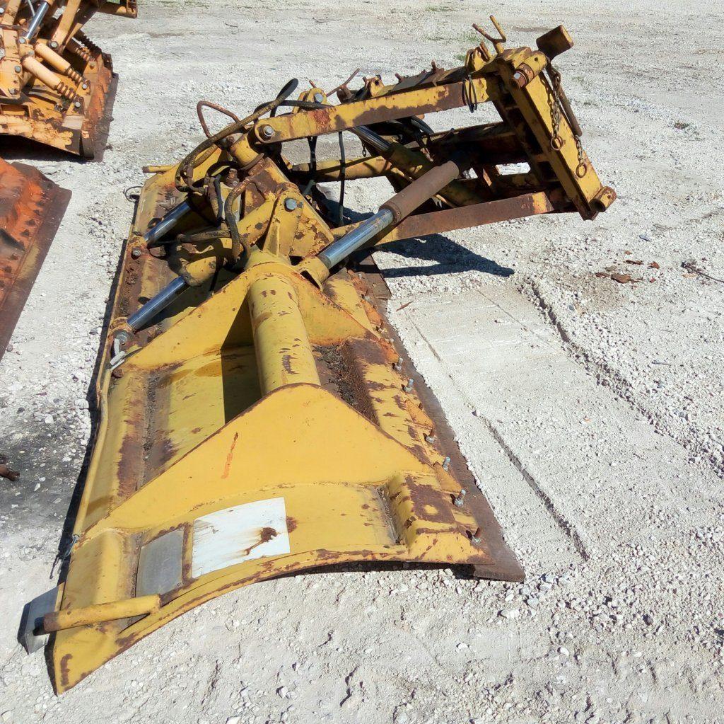 attrezzatura e macchinari per la neve-ex-anas (35)