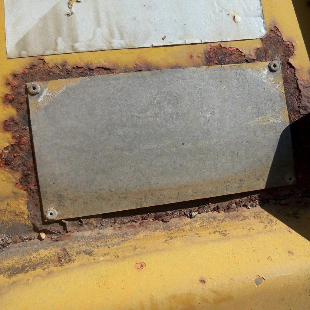 attrezzatura e macchinari per la neve-ex-anas (36)