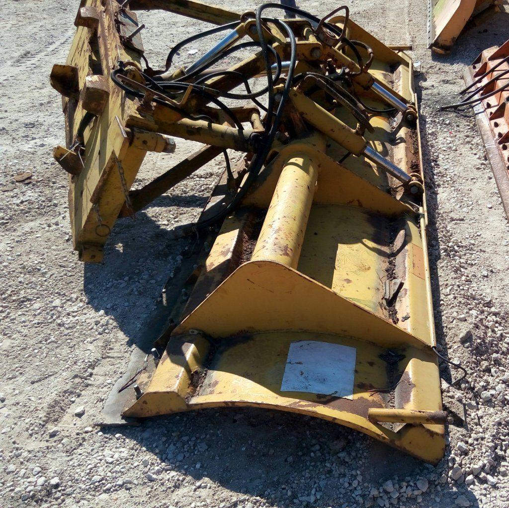 attrezzatura e macchinari per la neve-ex-anas (37)