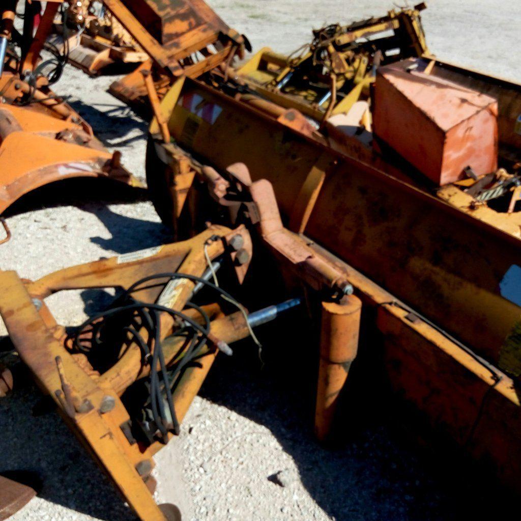 attrezzatura e macchinari per la neve-ex-anas (57)