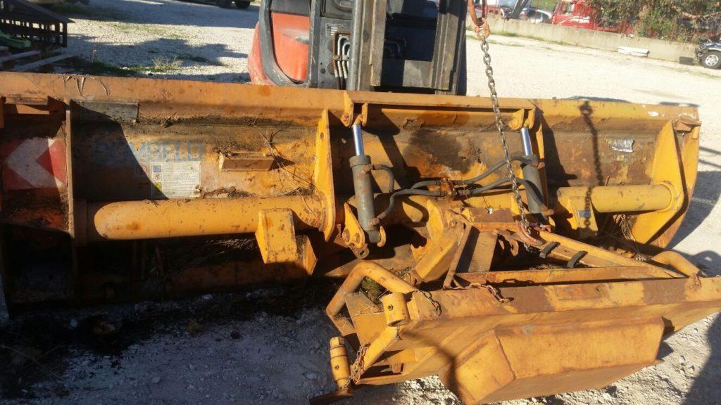 attrezzatura e macchinari per la neve-ex-anas (7)