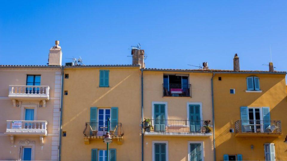 casa – Italia
