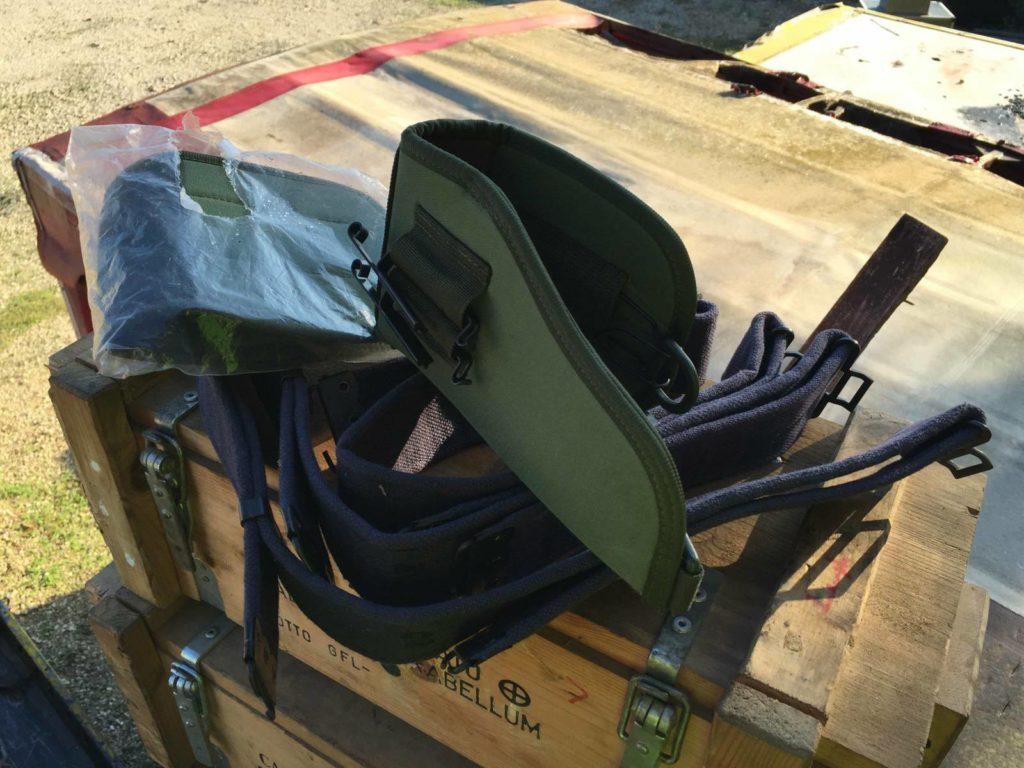 militaria-attrezzatura (4)