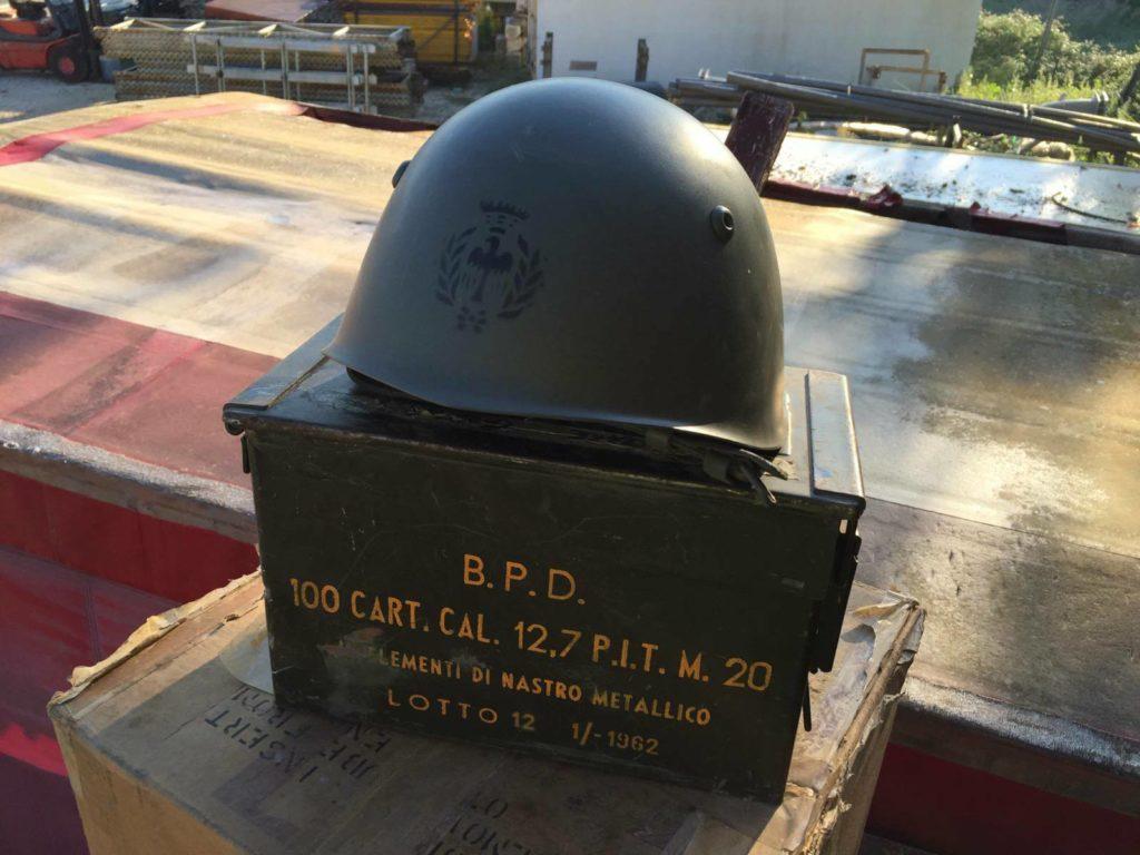militaria-attrezzatura (7)