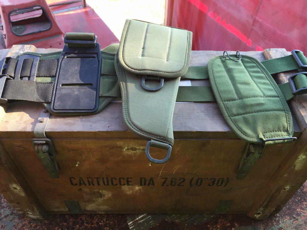 militaria_cover