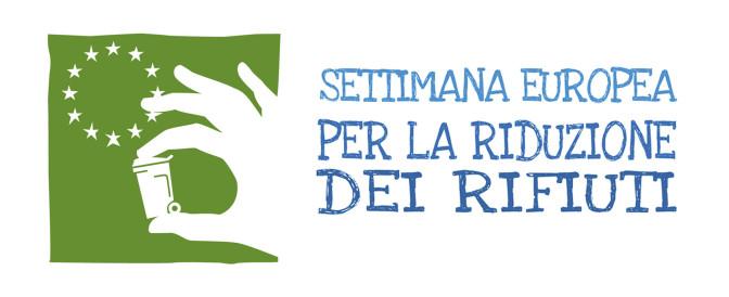 SERR - Settimana Europea Riduzione dei Rifiuti | edizione 2017 | Pomilids