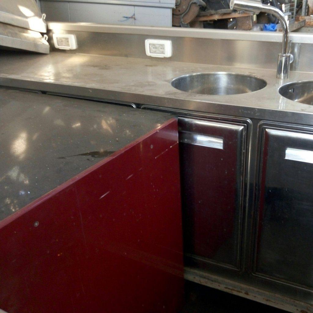 attrezzatura da ristorazione – Pomilids (18)
