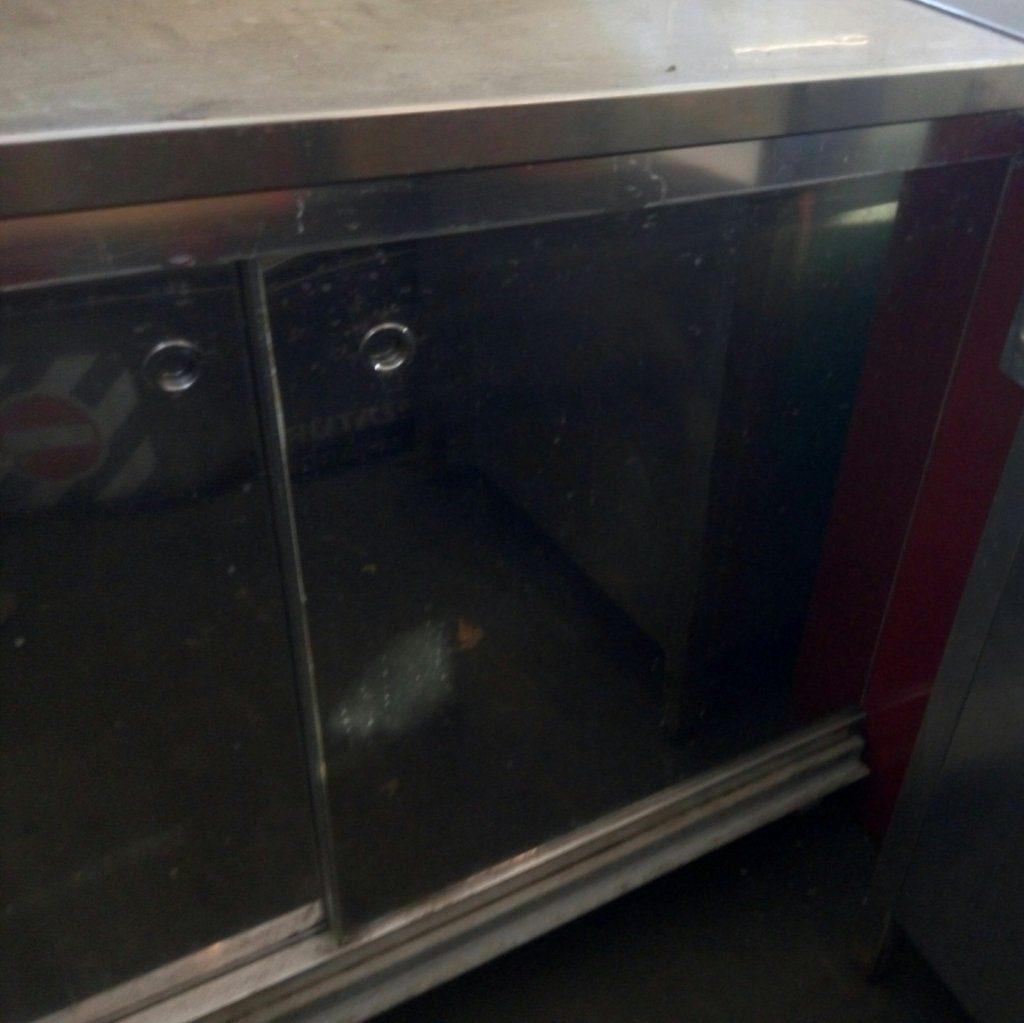 attrezzatura da ristorazione – Pomilids (8)