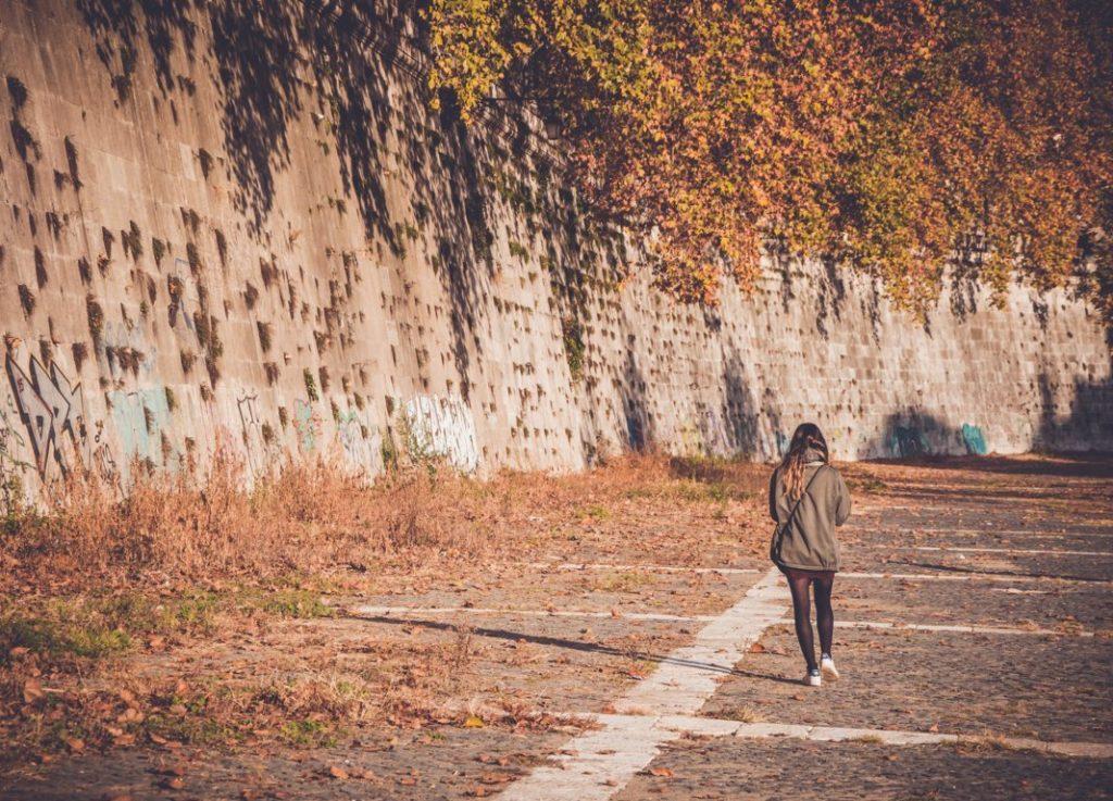 Domeniche ecologiche a Roma