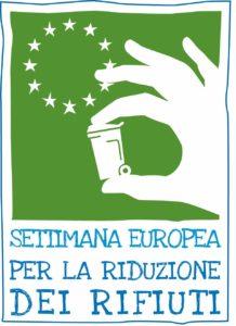 SERR | Settimana europea per la riduzione dei rifiuti