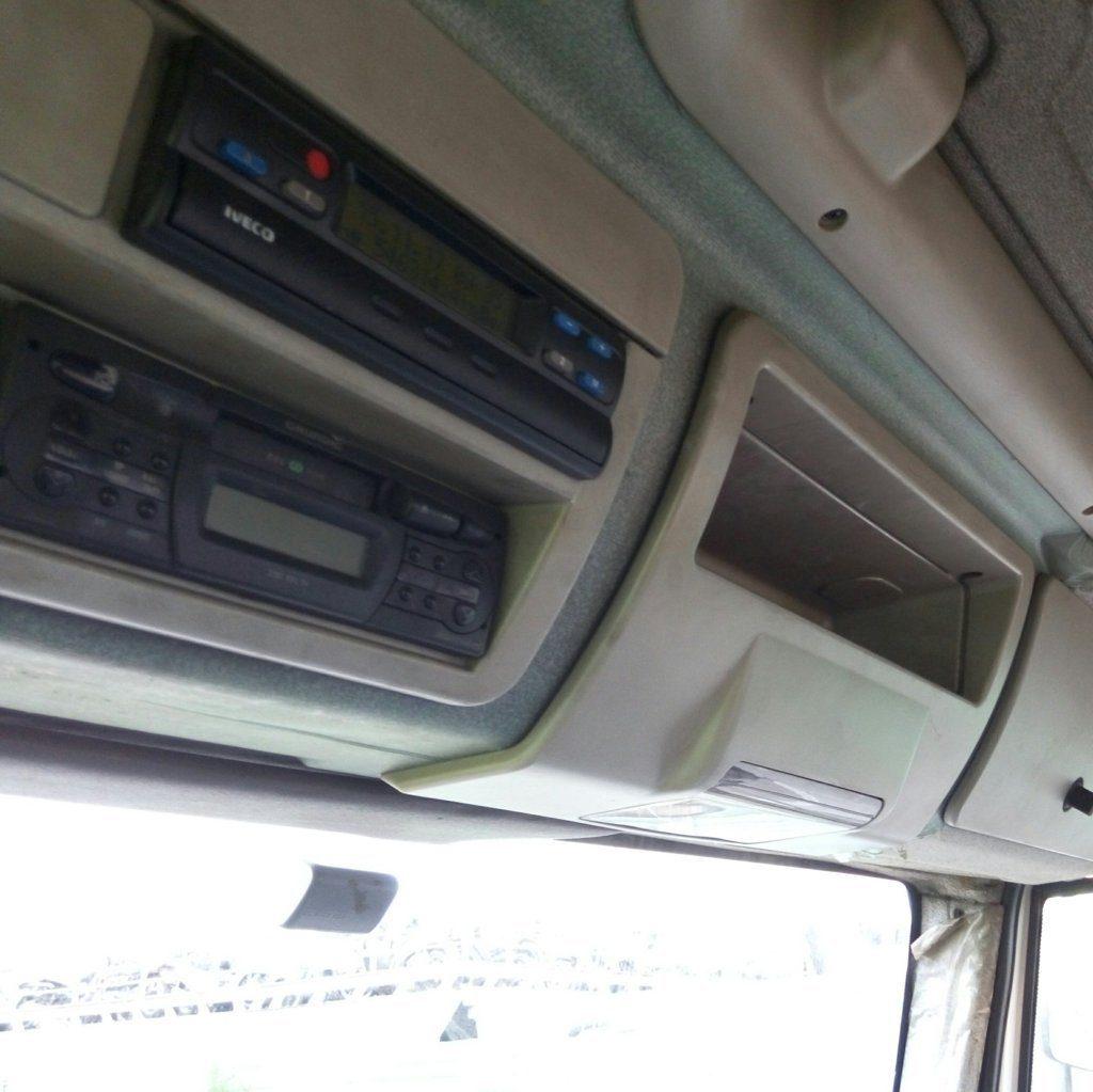 Camion Iveco scarrabile 2005 (12)