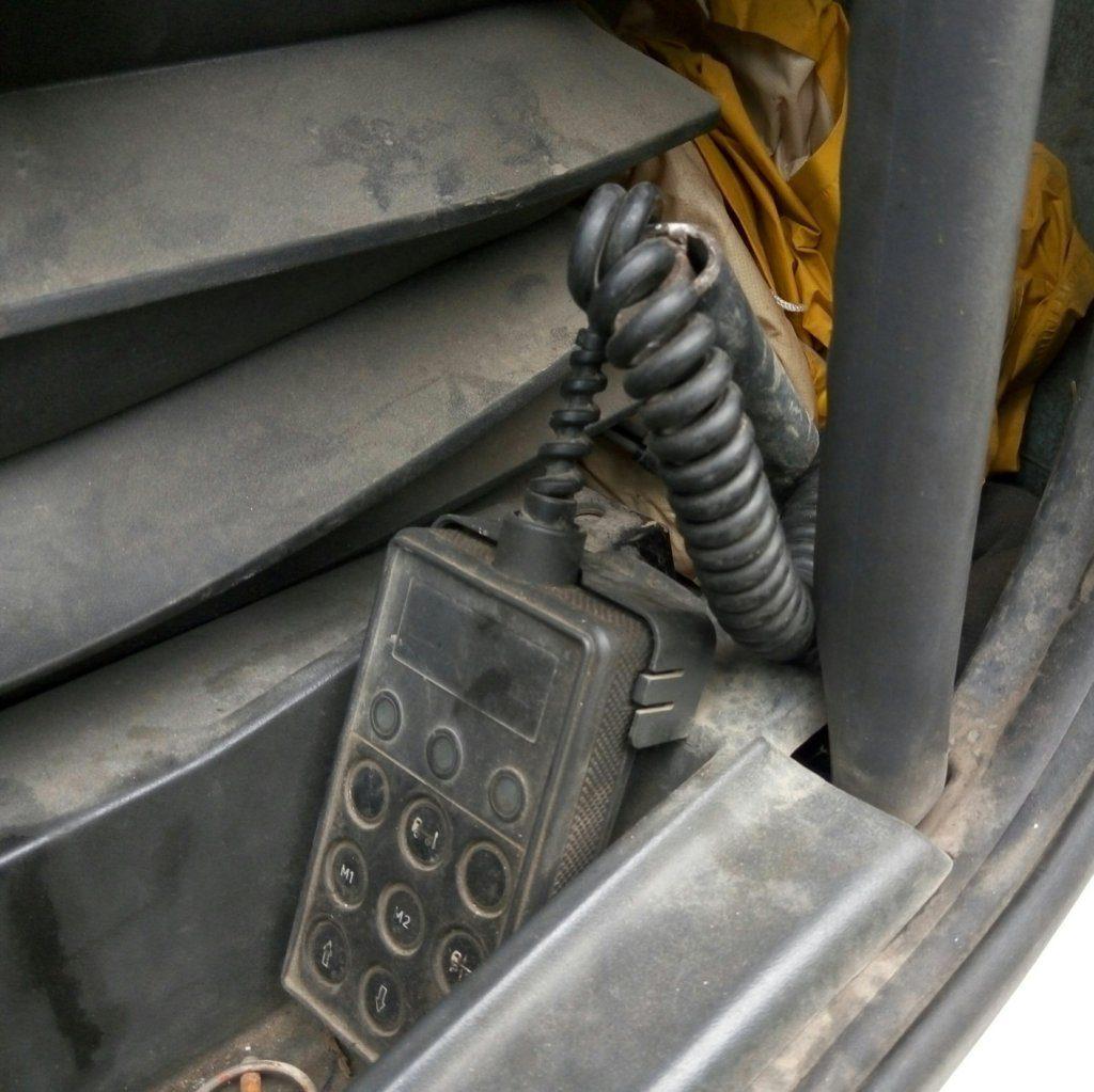 Camion Iveco scarrabile 2005 (13)