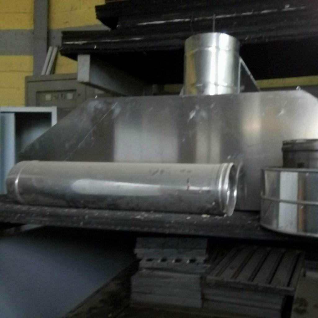 cappe e tubi da ristorazione industriale (6)