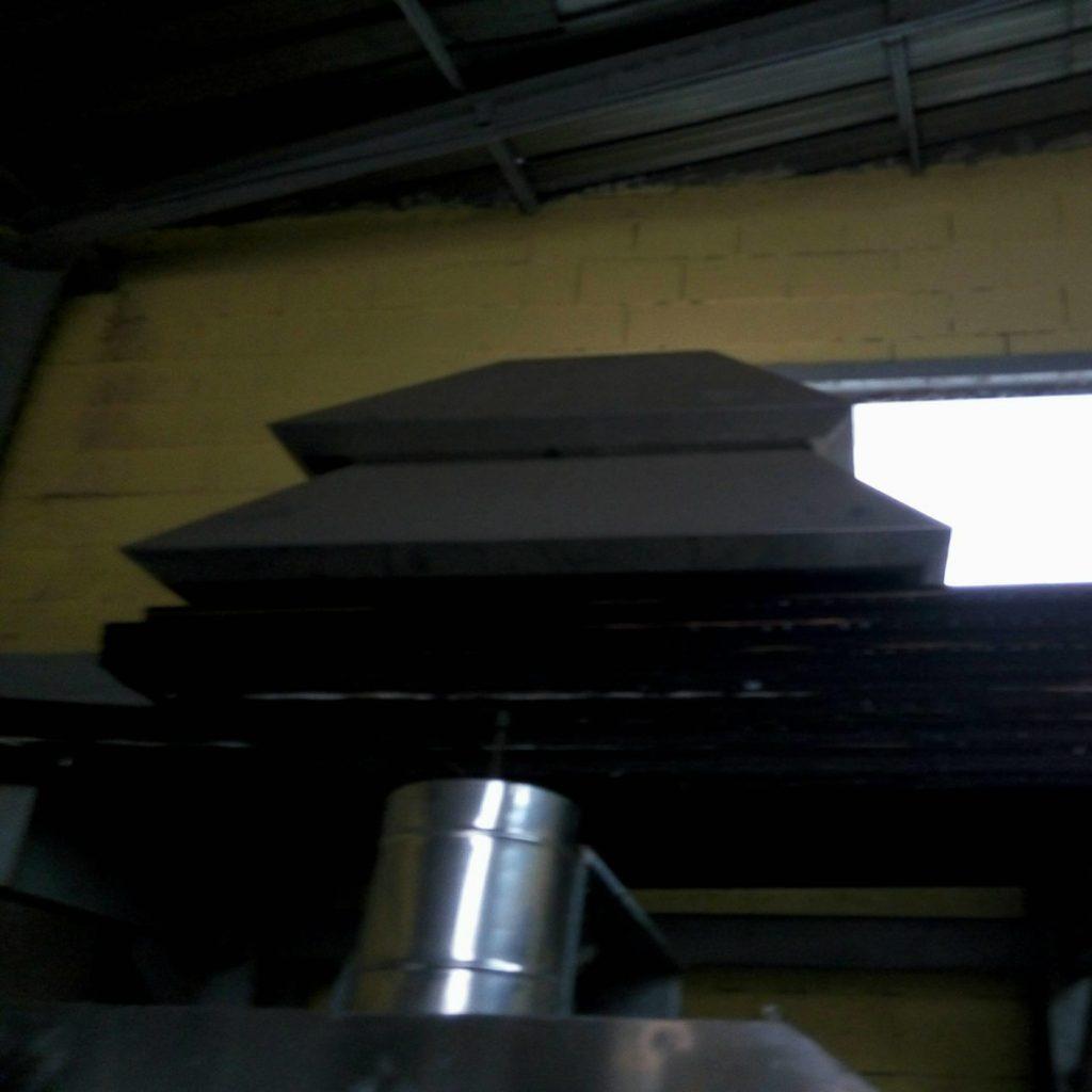 cappe e tubi da ristorazione industriale (7)