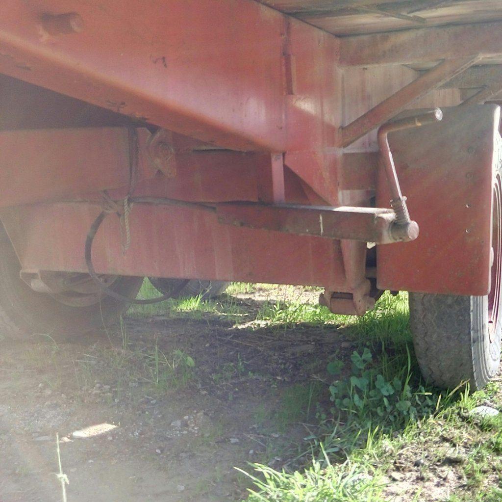 carrello grande (11)