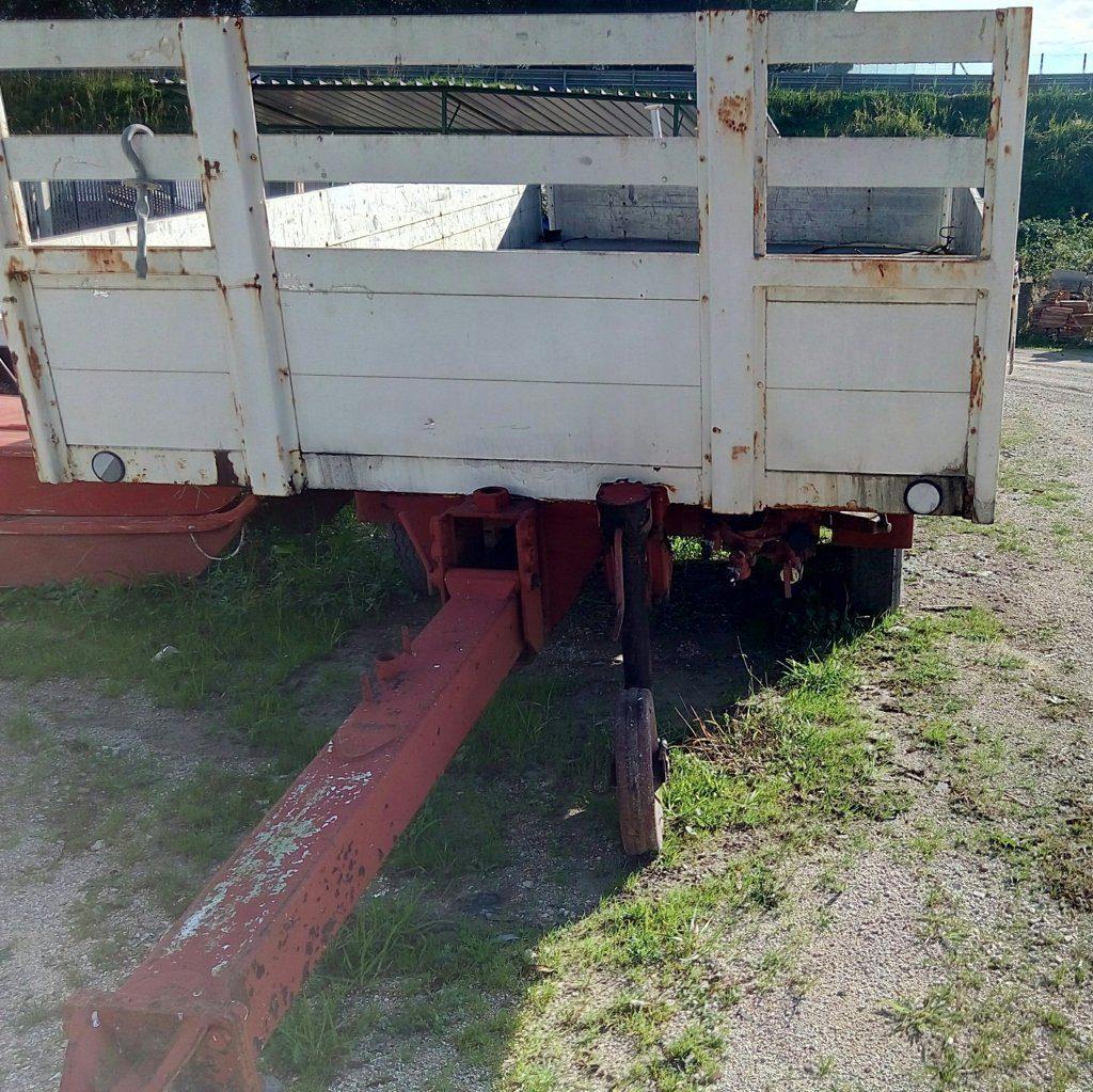 carrello grande (3)