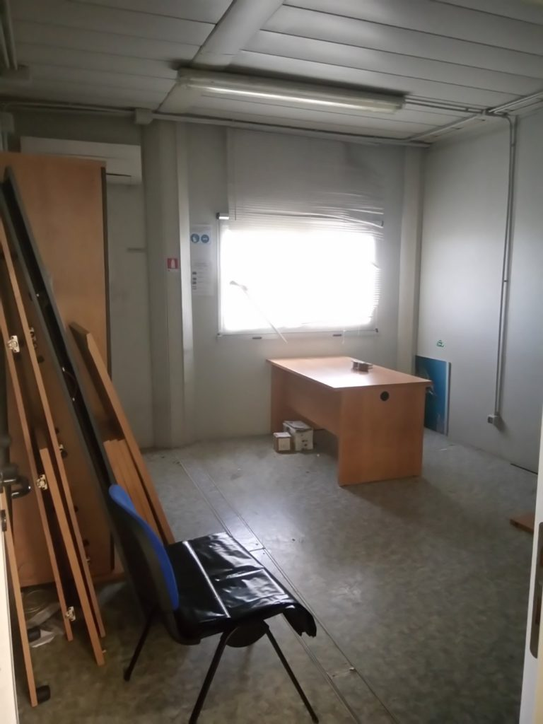 container uffici (22)