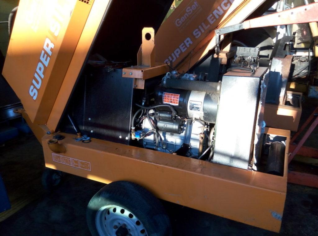 generatore 10-12 KW usato (1)