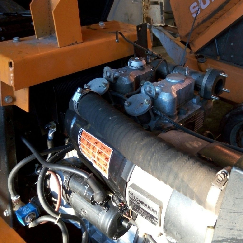 generatore 10-12 KW usato (4)
