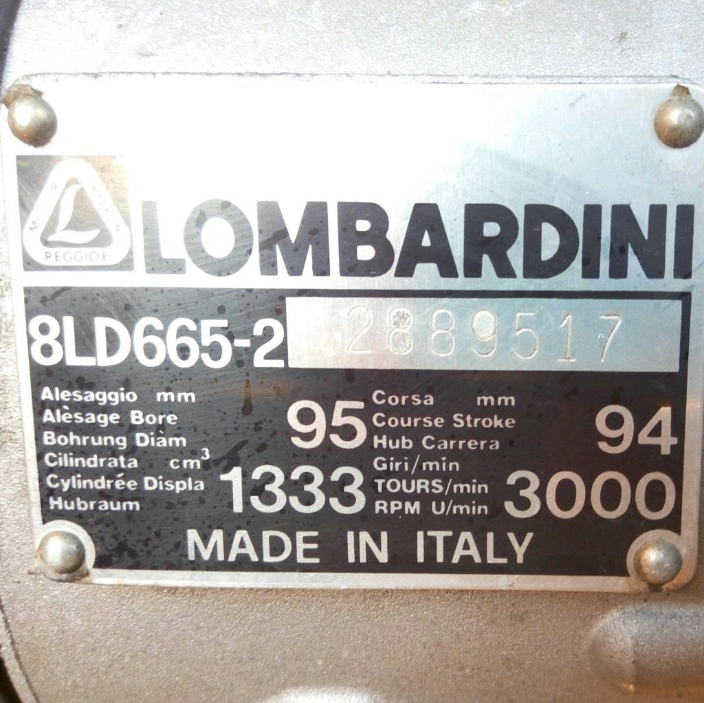 generatore 10-12 KW usato (5)