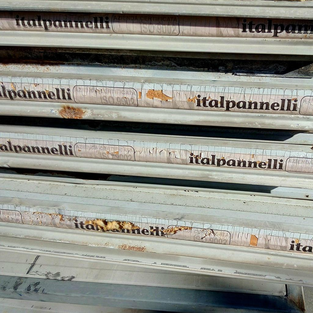 italpannelli (1)
