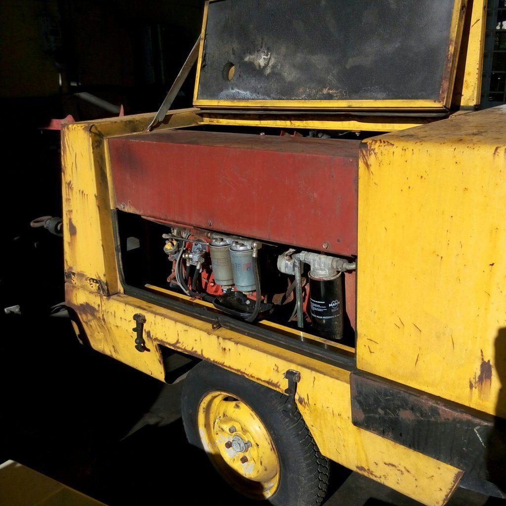 moto-compressore usato (1)