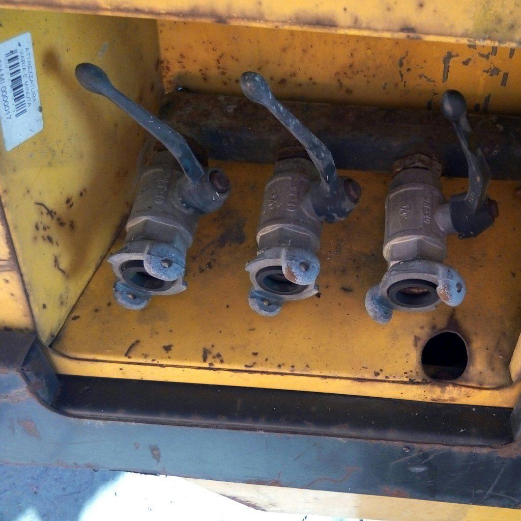 moto-compressore usato (10)