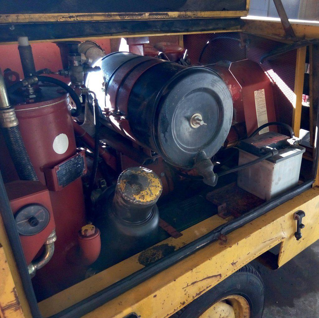 moto-compressore usato (11)
