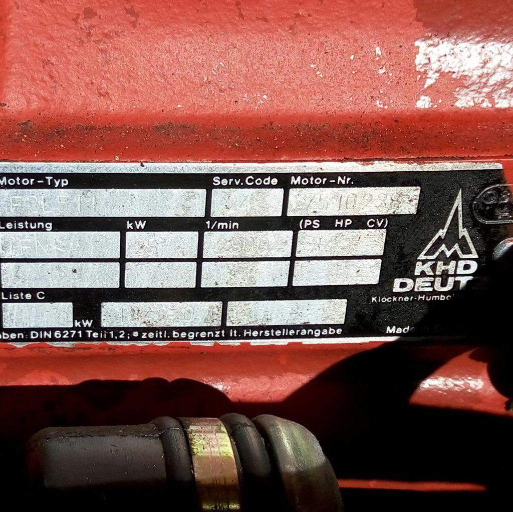 moto-compressore usato (3)