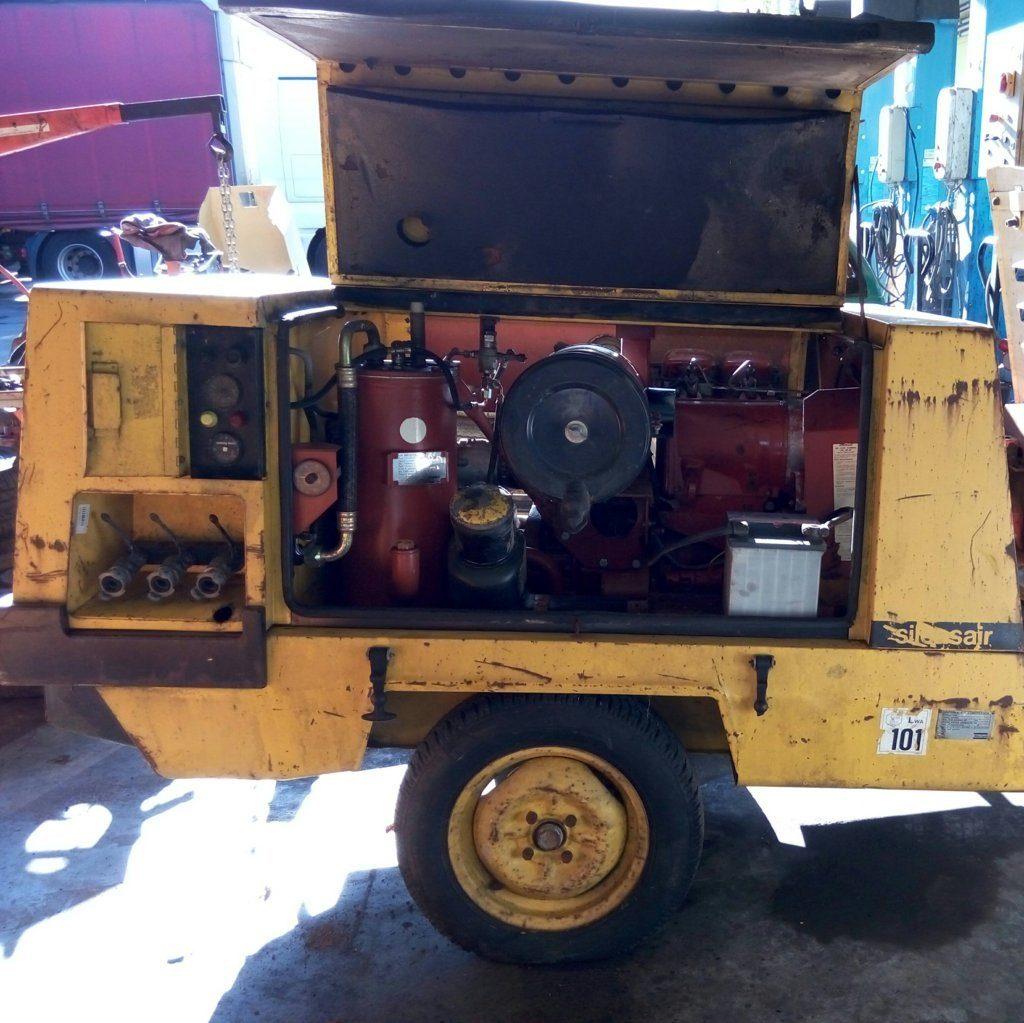 moto-compressore usato (5)