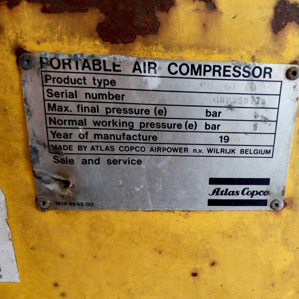 moto-compressore usato (6)