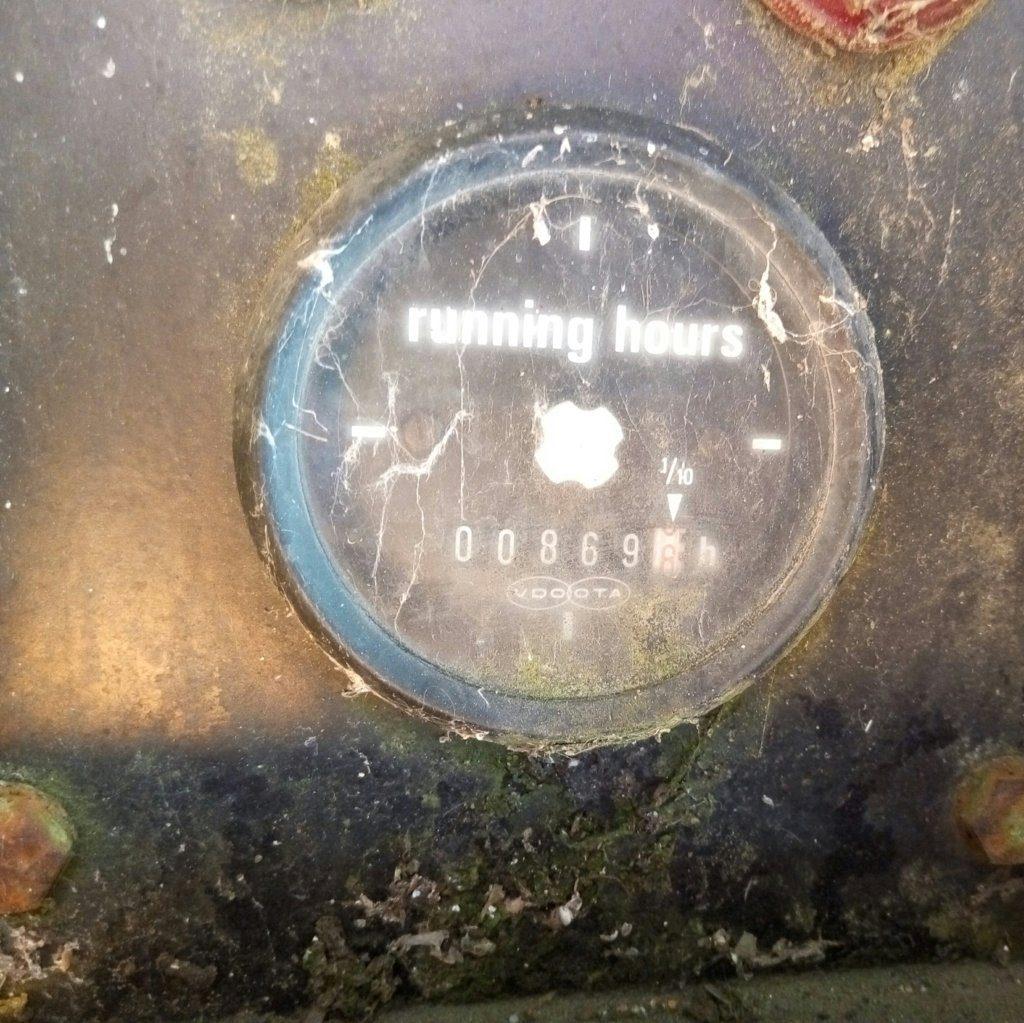moto-compressore usato (9)