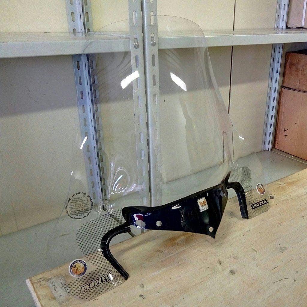 ricambi usati – parabrezza motorino scooter motorone – pomilids (1)