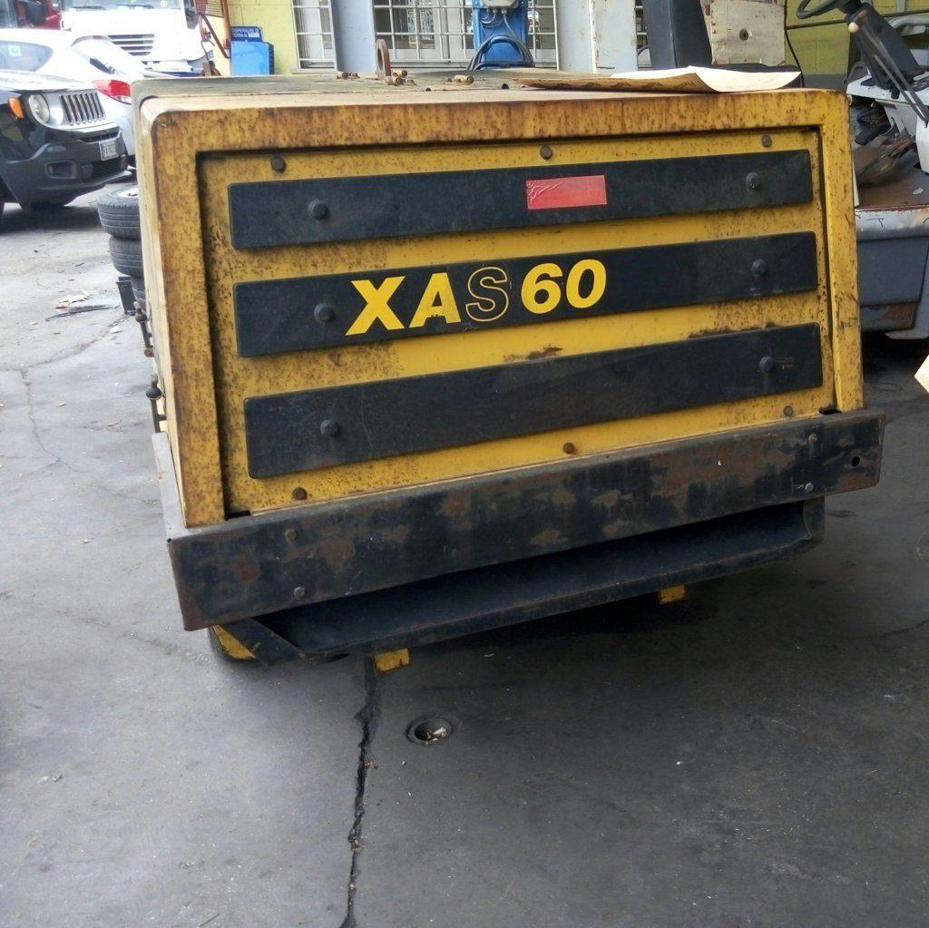 xas60 (3)