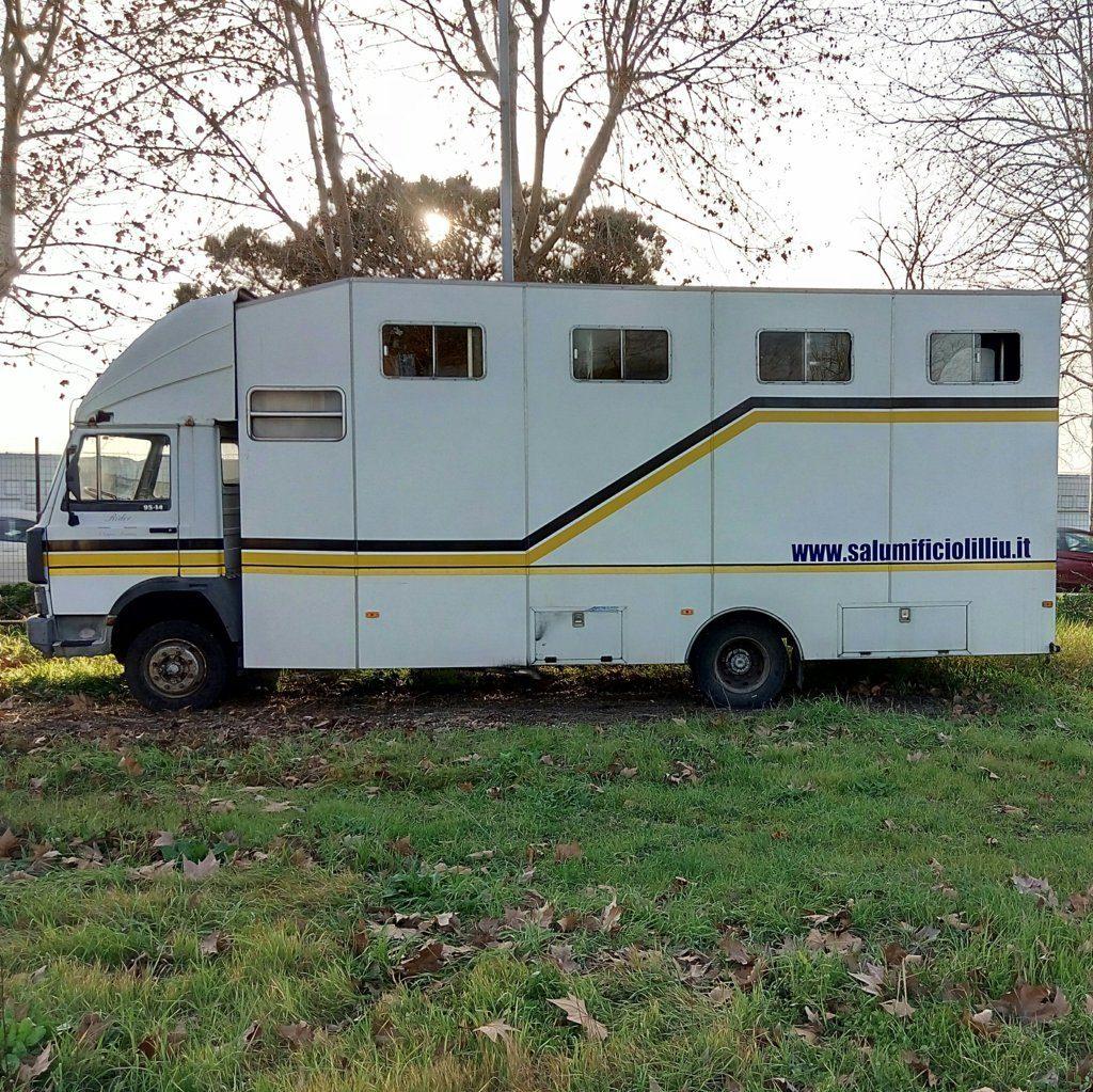 Camion cavalli sard (16)