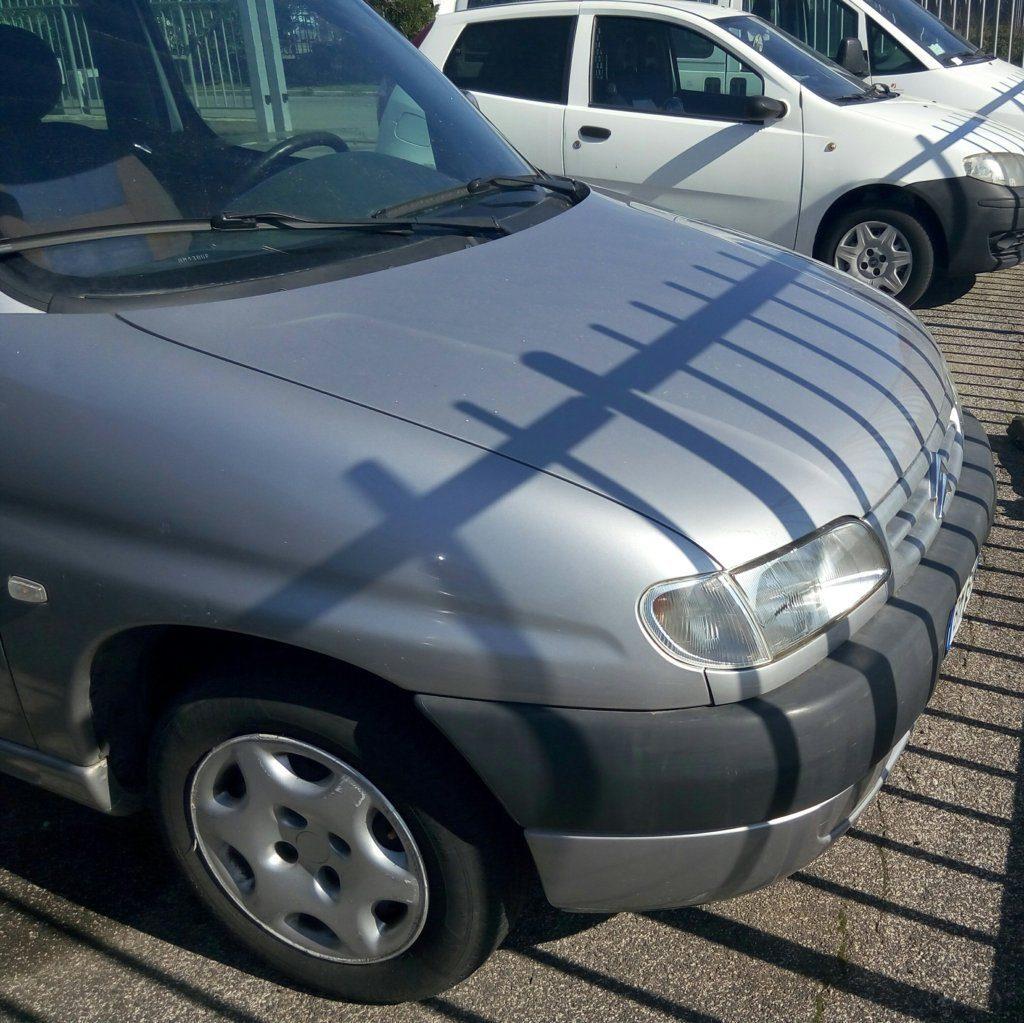Citroen Berlingo (10)