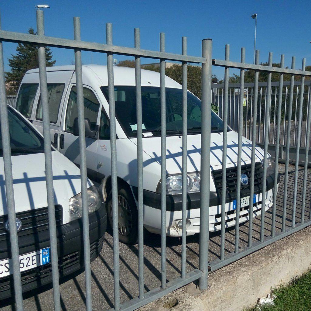 Fiat Scudo minivan (14)