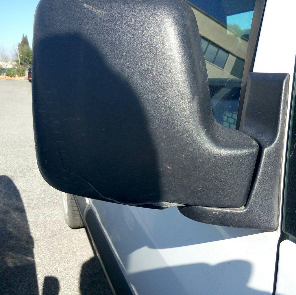 Fiat Scudo minivan (8)