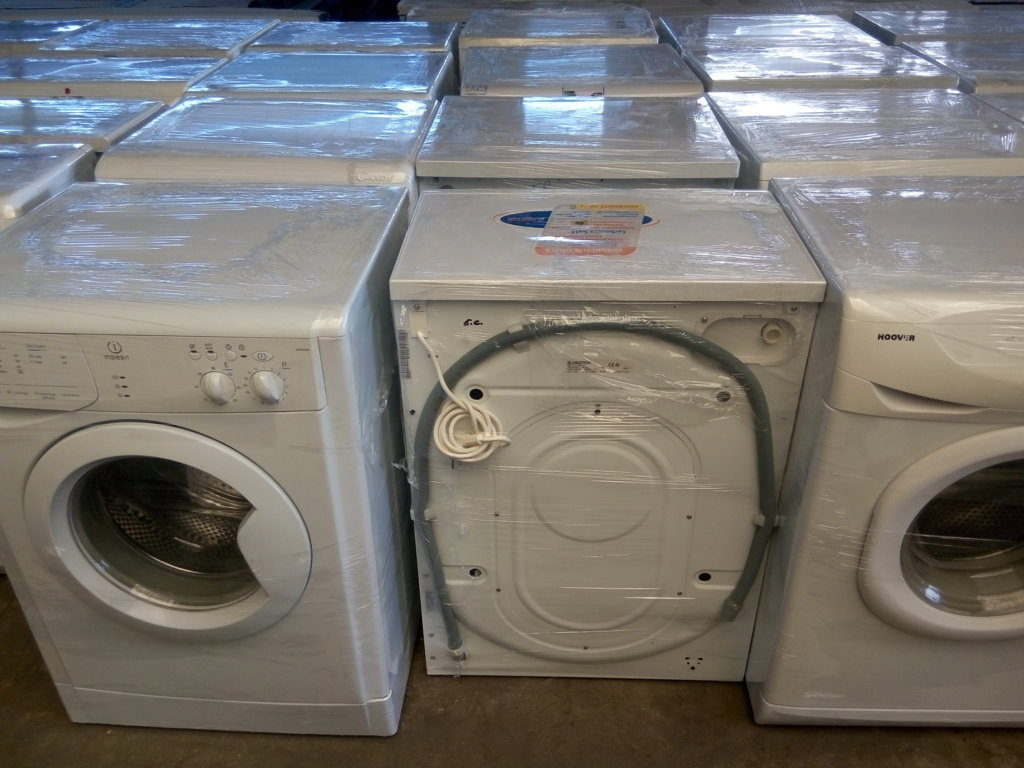 Lavatrici usate come nuove – pomilids (5)